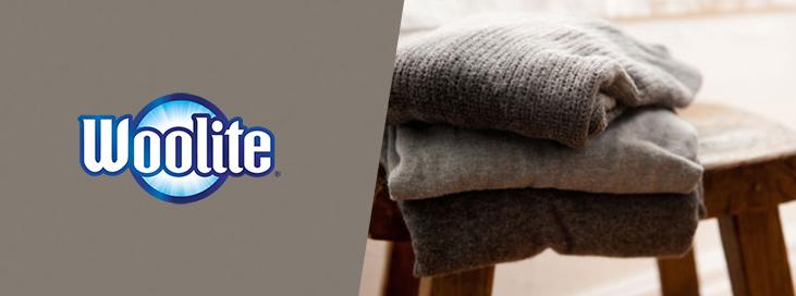 Woolite by Manhattan Wardrobe Supply