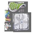 Dryers & Fans