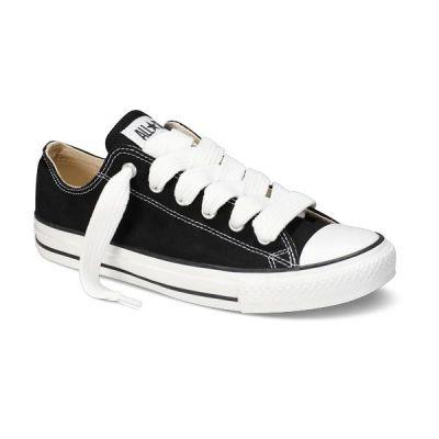 shoelace store near me